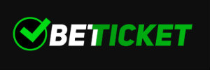 Betticket – Betticket Giriş – Betticket Yeni Adres