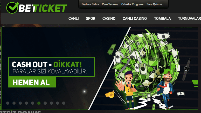 betticket-bahis-sitesi