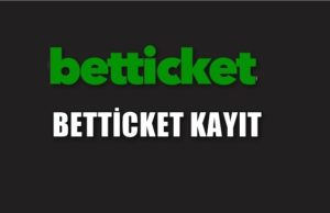 betticket-kayit