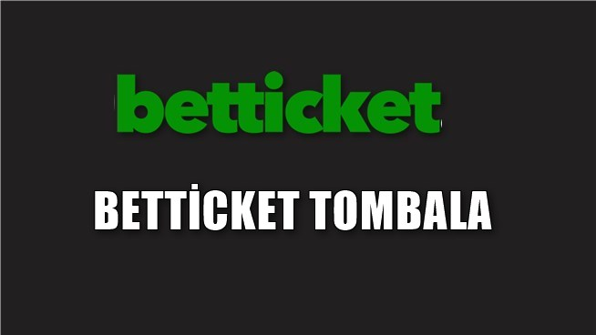 betticket-tombala